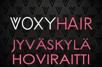 Kaupunkikuva-Voxyhair-Jyvaskyla-Hoviraitti