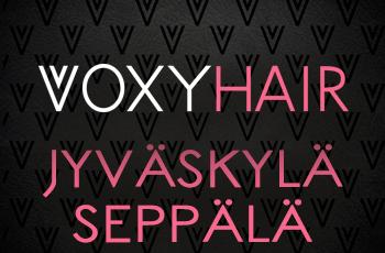 Kaupunkikuva-Voxyhair-Jyvaskyla-Seppala