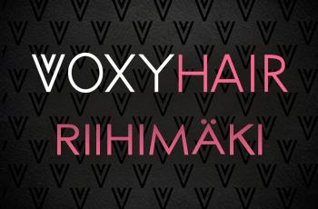 Kaupunkikuva-Voxyhair-Riihimaki