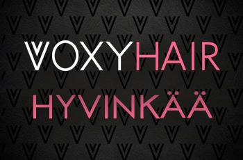 Kaupunkikuva-Voxyhair-Hyvinkaa